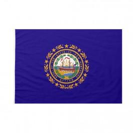 Bandiera New Hampshire