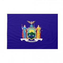 Bandiera New York