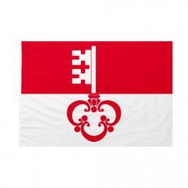 Bandiera Obvaldo