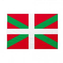 Bandiera Paesi Baschi