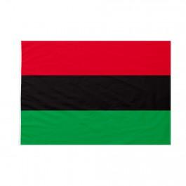 Bandiera Pan Africana