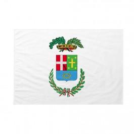 99a8e93b0 Bandiera Provincia di Como 100x150 cm da pennone