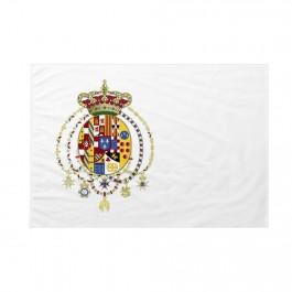 Bandiera Regno delle Due Sicilie