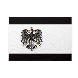 Bandiera Regno di Prussia