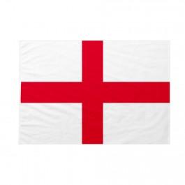 Bandiera Repubblica Marinara di Genova Croce di San Giorgio