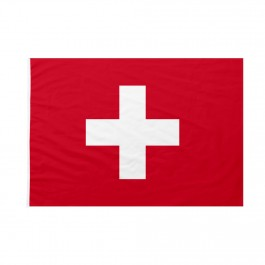 Bandiera Svizzera
