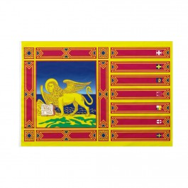 Bandiera Veneto