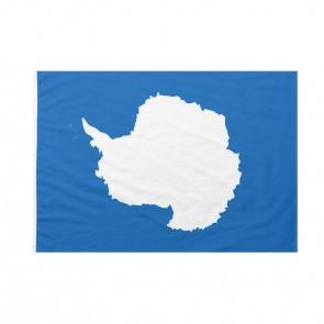 Bandiera Antartide