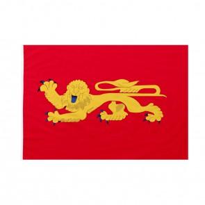 Bandiera Aquitania
