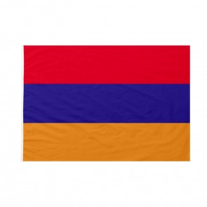 Bandiera Armenia