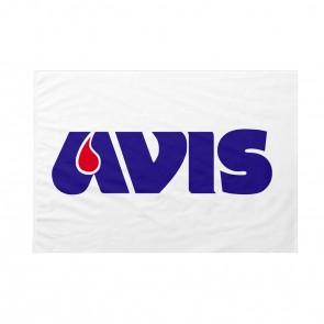 Bandiera Avis