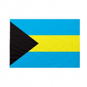 Bandiera Bahamas