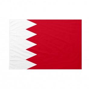 Bandiera Bahrain