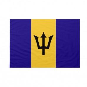 Bandiera Barbados