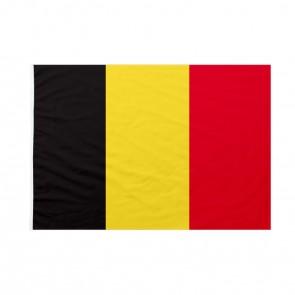 Bandiera Belgio