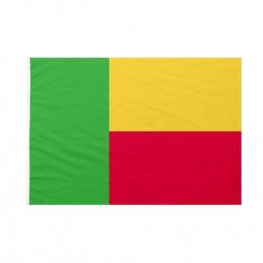 Bandiera Benin