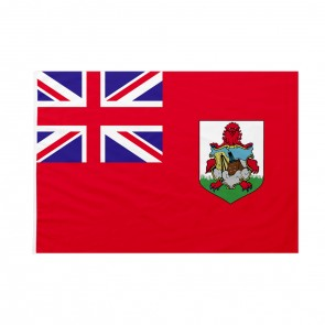 Bandiera Bermuda