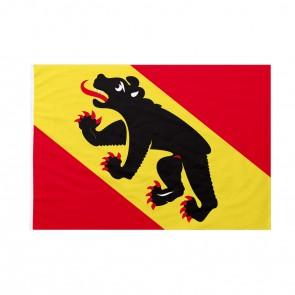 Bandiera Berna