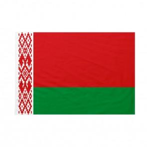 Bandiera Bielorussia