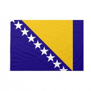 Bandiera Bosnia ed Erzegovina