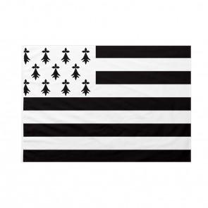 Bandiera Bretagna
