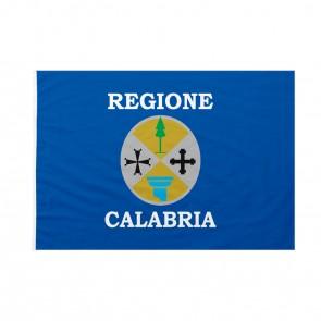 Bandiera Calabria