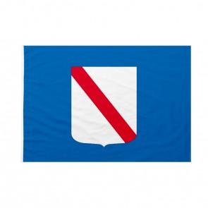 Bandiera Campania