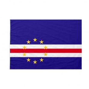 Bandiera Capo Verde