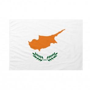 Bandiera Cipro