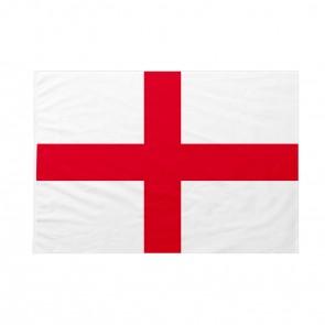 Bandiera Comune di Alessandria
