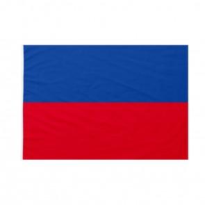 Bandiera Comune di Assisi