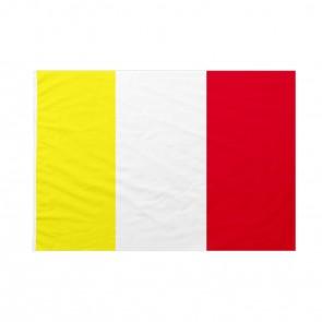 Bandiera Comune di Benevento