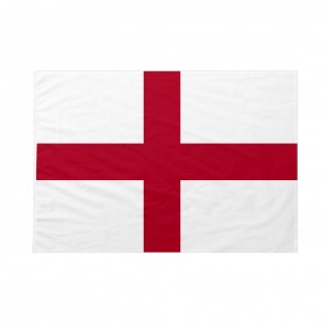 Bandiera Comune di Bologna