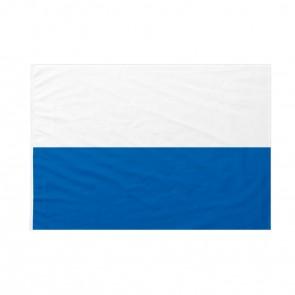 Bandiera Comune di Brescia