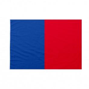 Bandiera Comune di Cagliari