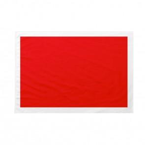 Bandiera Comune di Chieti
