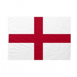 Bandiera Comune di Genova
