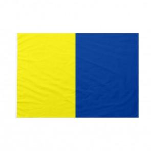 Bandiera Comune di Modena