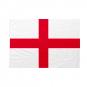 Bandiera Comune di Padova