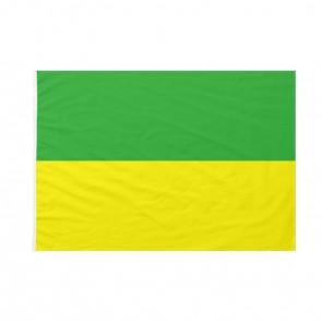 Bandiera Comune di Rovereto