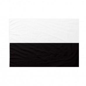 Bandiera Comune di Siena