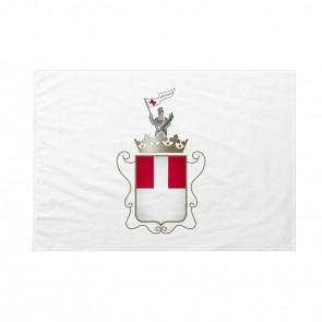 Bandiera Comune di Varese