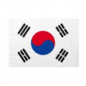 Bandiera Corea del Sud