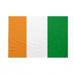 Bandiera Costa d'Avorio