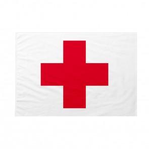 Bandiera Croce Rossa