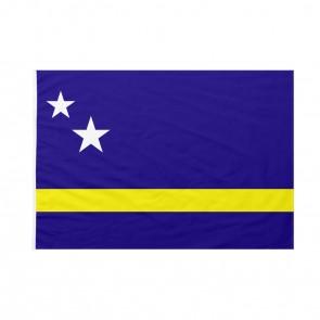 Bandiera Curaçao