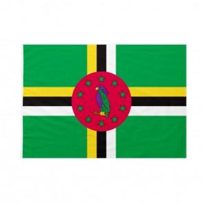 Bandiera Dominica