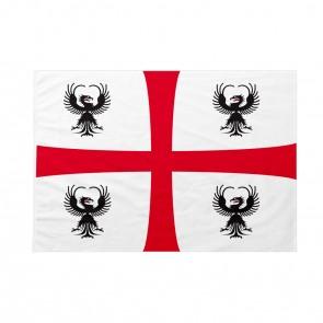 Bandiera Ducato di Mantova
