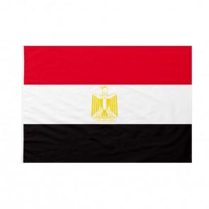 Bandiera Egitto