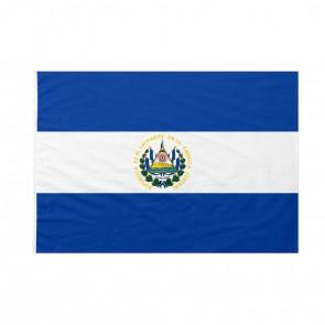 Bandiera El Salvador